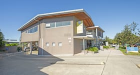 Offices commercial property for lease at Suite 21/224 David Low Way Peregian Beach QLD 4573