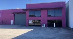 Factory, Warehouse & Industrial commercial property for lease at 33 Lear Jet Drive Caboolture QLD 4510