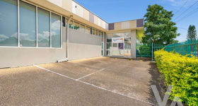 Offices commercial property for lease at Griffith Road & 57 Crescent Road Lambton NSW 2299
