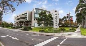 Offices commercial property for lease at 18/799 Springvale Road Mulgrave VIC 3170
