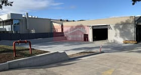 Other commercial property leased at 422-424 Marion Street Condell Park NSW 2200