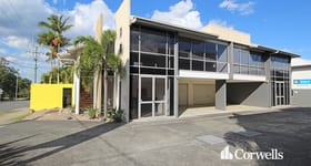Offices commercial property for lease at 80 Smith Street Southport QLD 4215