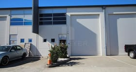 Factory, Warehouse & Industrial commercial property for lease at 172-178 Milperra Road Revesby NSW 2212