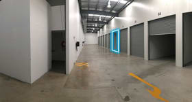 Factory, Warehouse & Industrial commercial property for lease at 67/26 Meta Street Caringbah NSW 2229