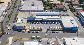 Shop & Retail commercial property for lease at 172 Goondoon Street Gladstone Central QLD 4680