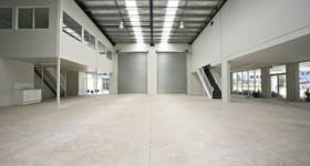 Factory, Warehouse & Industrial commercial property for lease at Lot 29a/57 Link Drive Yatala QLD 4207