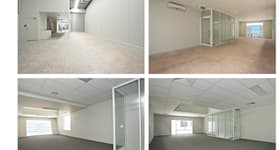 Factory, Warehouse & Industrial commercial property for lease at 20/55 Link Drive Yatala QLD 4207