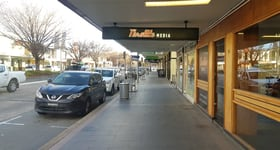 Shop & Retail commercial property for lease at 55 Monaro Street Queanbeyan NSW 2620