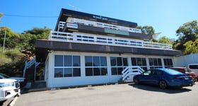 Medical / Consulting commercial property for lease at Suite 2, 167 Denham Street Townsville City QLD 4810
