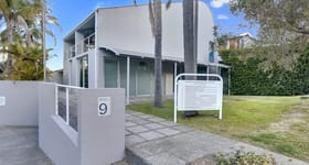 Offices commercial property for lease at Foamcrest  Avenue Newport NSW 2106