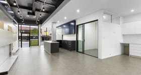 Offices commercial property for sale at Shop 1/188A Maroubra Road Maroubra NSW 2035