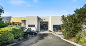 Offices commercial property for lease at 1/88 Star Crescent Hallam VIC 3803
