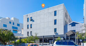 Offices commercial property for lease at 3/4 Ventnor Avenue West Perth WA 6005