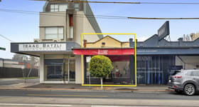 Offices commercial property for sale at 634 Glen Huntly Road Caulfield South VIC 3162