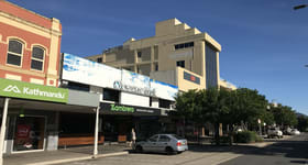Medical / Consulting commercial property for lease at 27/55 Lake Street Cairns City QLD 4870