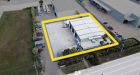 Offices commercial property for lease at 1/44-46 Westpool Drive Hallam VIC 3803