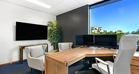 Offices commercial property for lease at 12/240 Varsity Parade Varsity Lakes QLD 4227