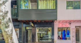 Offices commercial property for lease at 325 South Dowling Street Darlinghurst NSW 2010