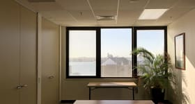 Offices commercial property for lease at 5.05/400 Hunter Street Newcastle NSW 2300