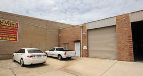 Factory, Warehouse & Industrial commercial property for lease at 8/27 Collingwood Osborne Park WA 6017