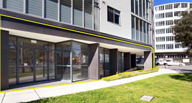 Offices commercial property for lease at 425 Liverpool Road Ashfield NSW 2131