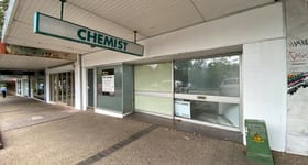 Shop & Retail commercial property for lease at Ground Floor Shop/738 Old Princes Highway Sutherland NSW 2232