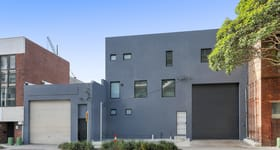 Showrooms / Bulky Goods commercial property for lease at 62-64 Epsom Road Rosebery NSW 2018