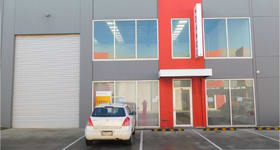 Factory, Warehouse & Industrial commercial property for lease at 2/39 Eucumbene Drive Ravenhall VIC 3023