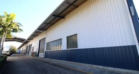 Shop & Retail commercial property for lease at 4/135 Ingleston Road Wakerley QLD 4154