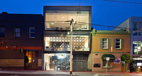Showrooms / Bulky Goods commercial property for lease at 453 Church Street Richmond VIC 3121