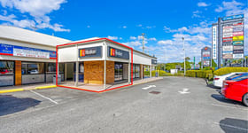 Shop & Retail commercial property for lease at 3282 Mount Lindesay Highway Browns Plains QLD 4118