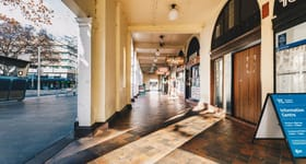 Shop & Retail commercial property for sale at 112 Alinga Street City ACT 2601