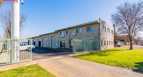 Factory, Warehouse & Industrial commercial property for lease at 8/11-13 Belah Street Leeton NSW 2705