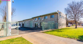 Factory, Warehouse & Industrial commercial property for lease at 6/11-13 Belah Street Leeton NSW 2705