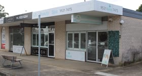 Shop & Retail commercial property for lease at 5/176 Parraweena Miranda NSW 2228