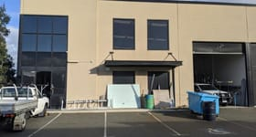Factory, Warehouse & Industrial commercial property for lease at 1/145 Beringarra Ave Malaga WA 6090