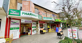 Shop & Retail commercial property for lease at 6/21 Oaks Avenue Dee Why NSW 2099