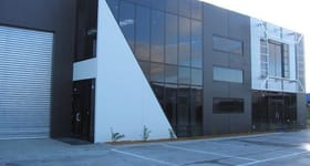 Factory, Warehouse & Industrial commercial property for lease at 22/11 Bryants Road Dandenong VIC 3175