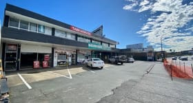 Showrooms / Bulky Goods commercial property for lease at Shop 1/554 Lutwyche Rd Lutwyche QLD 4030