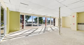 Showrooms / Bulky Goods commercial property for lease at 25 Technology Drive Warana QLD 4575