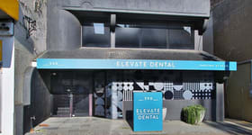 Offices commercial property for lease at Level 1, 390 Burwood Road Hawthorn VIC 3122