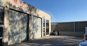 Factory, Warehouse & Industrial commercial property for lease at 18/4a FOUNDRY ROAD Seven Hills NSW 2147