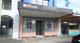 Medical / Consulting commercial property for lease at 572 North Road Ormond VIC 3204