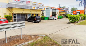 Shop & Retail commercial property for sale at Coopers Plains QLD 4108