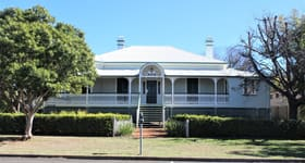 Offices commercial property for lease at 327A Margaret Street Toowoomba QLD 4350