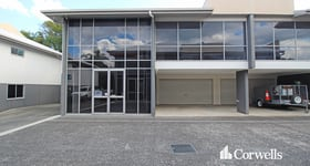 Showrooms / Bulky Goods commercial property for lease at 5/80 Smith Street Southport QLD 4215