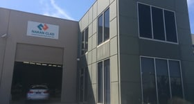 Offices commercial property for lease at 1/21 Johnston Court Dandenong South VIC 3175