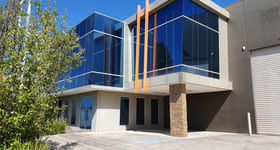 Offices commercial property for lease at 93 Metrolink Circuit Campbellfield VIC 3061