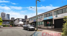 Offices commercial property for lease at 1/46 Wharf Street Kangaroo Point QLD 4169