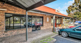 Shop & Retail commercial property for lease at 3/57-61 Andrew Smith Drive Parafield Gardens SA 5107
